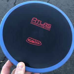 2013-AM-Worlds-Star-Atlas