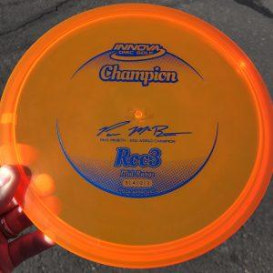 PMB-1x-champion-roc3