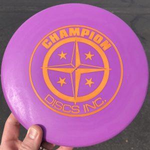 Proto-DX-Hammer