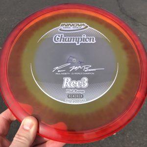 PMB-2x-champion-roc3