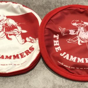 The-Jammers-Flippy-pocket-disc