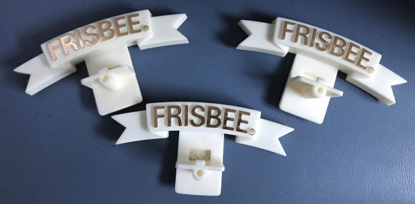 WHAM-o-frisbee-Wall-hangers