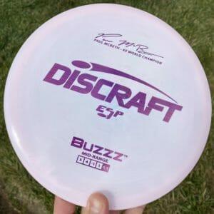 PMB-4x-ESP-Buzz
