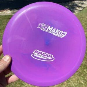 XT-Mako3